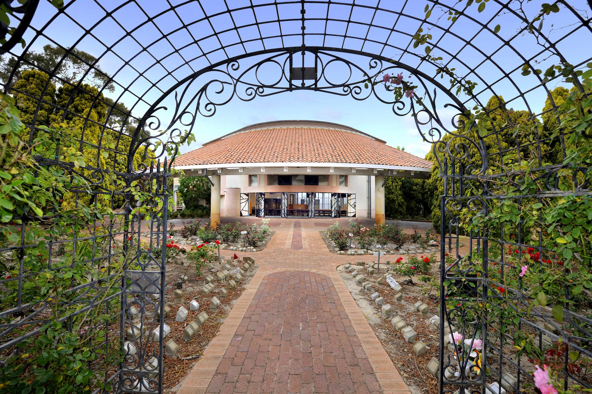 Norfolk Garden copy.jpg