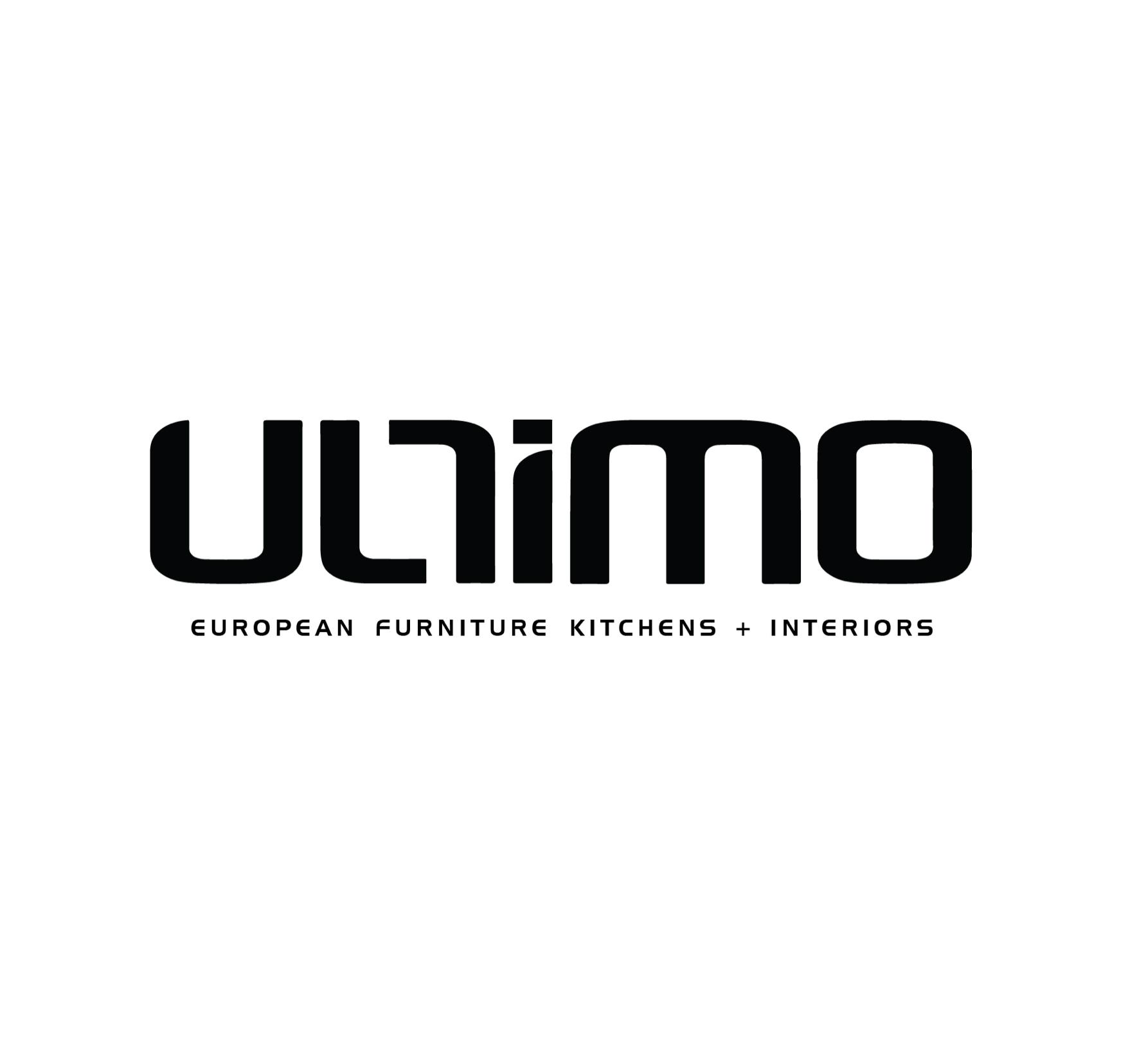 ULTIMO 2018 Logo for MediaDesign2 copy.jpg