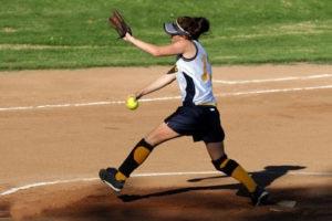 Woman-pitching-softball-300x200.jpg