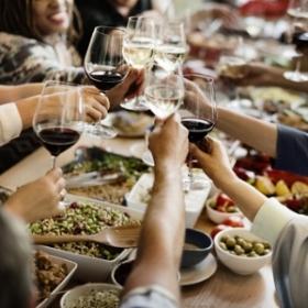 wine glasses toasting.jpg