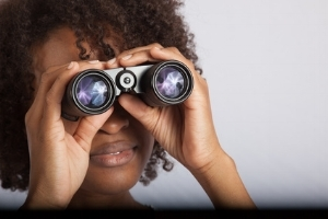 black women with binoculars.jpg
