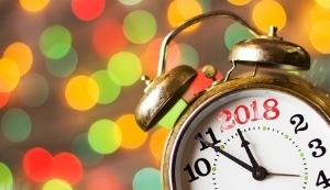 New Year's Clock.jpg