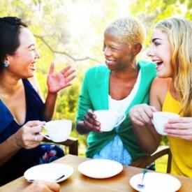 Friends having coffee outdoors.jpg