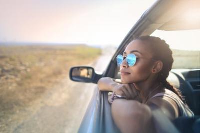 woman looking out car window.jpg