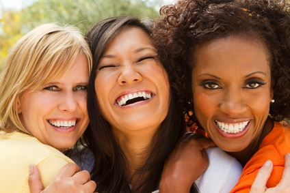 3+diverse+middle+age+women.jpg
