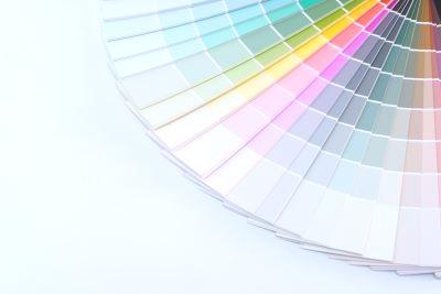 paint+chips.jpg