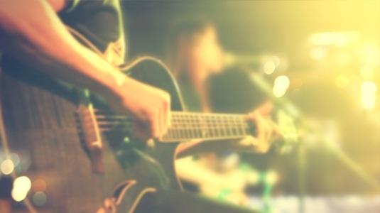 performing+musician.jpg