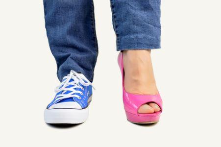 high heels and sneaker.jpg