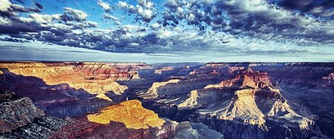 grand canyon wide angle.jpg
