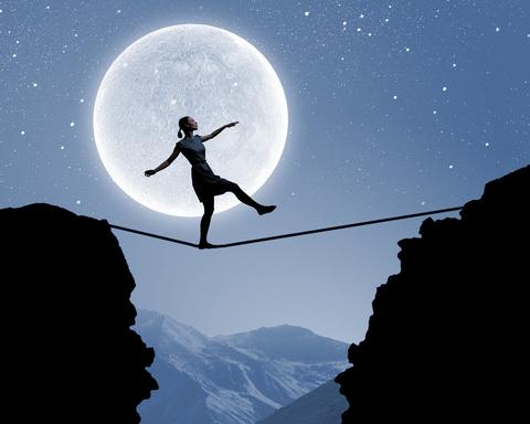 woman on tight rope.jpg