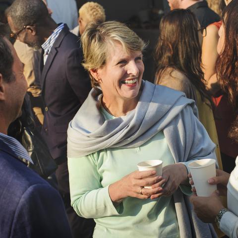 senior woman in crowd.jpg