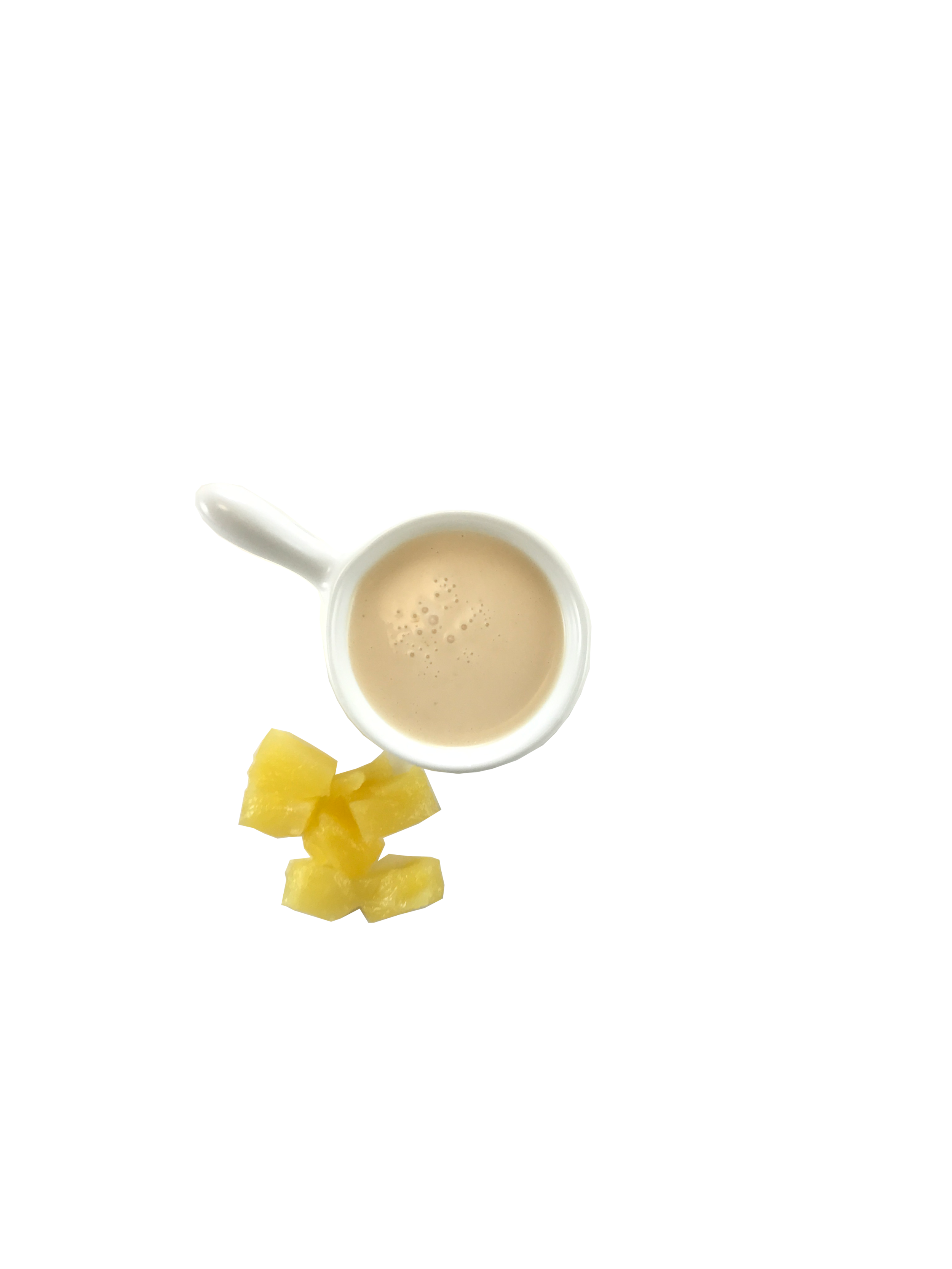 creamy.png
