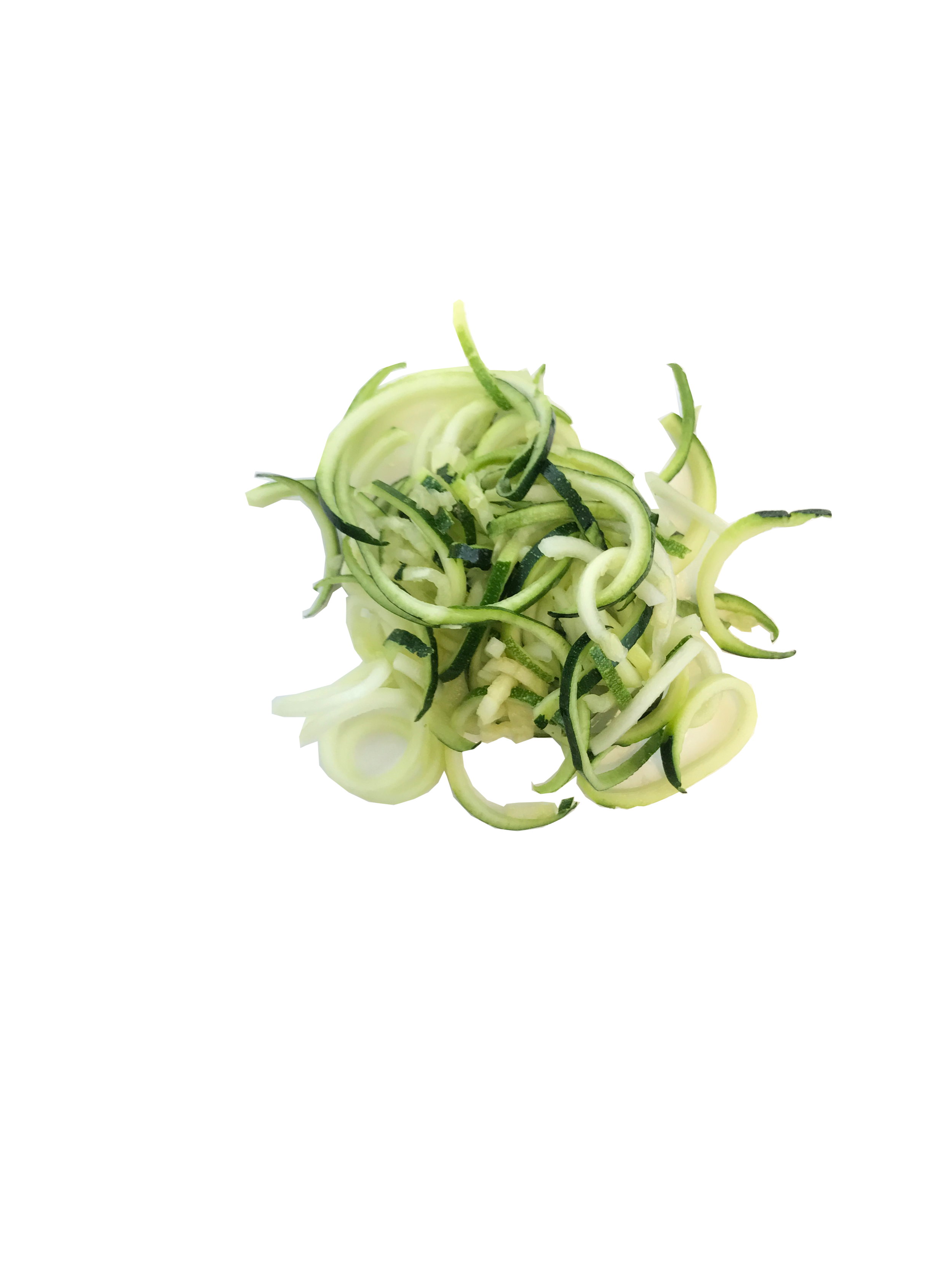zuccnoodle.png