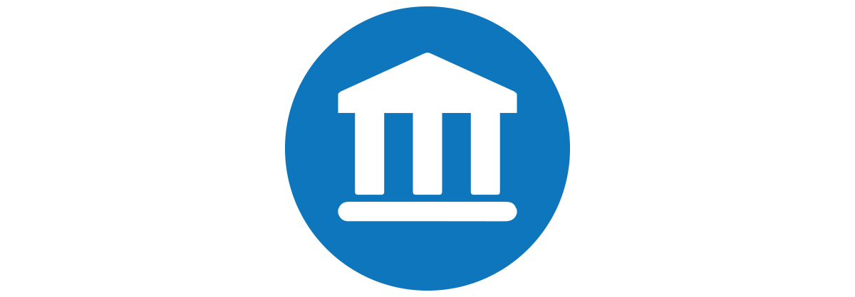 Behavioral Finance Icon Financial Institutions