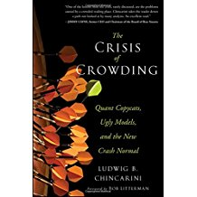 Crisis of Crowding.jpg
