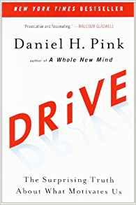 Drive_.jpg