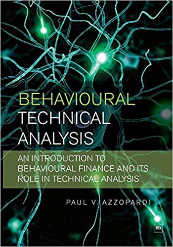 Behavioral technical anal_.jpg