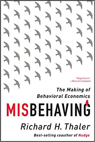 Misbehaving- The Making.jpg