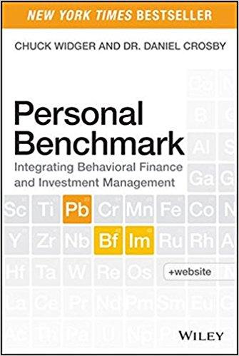 Personal Benchmark_.jpg