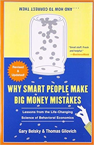 Why smart people make_.jpg