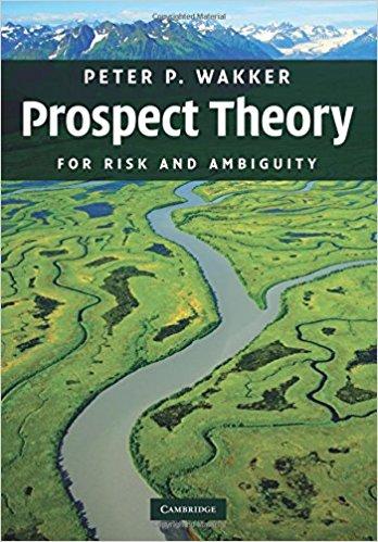 Prospect Theory.jpg