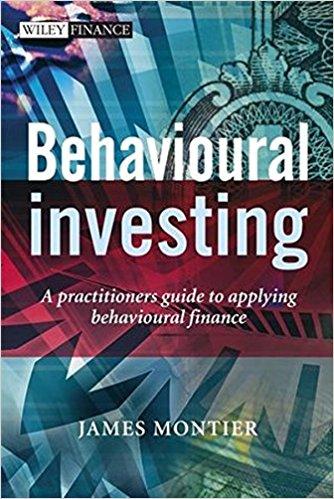 Behavioural Investing_.jpg