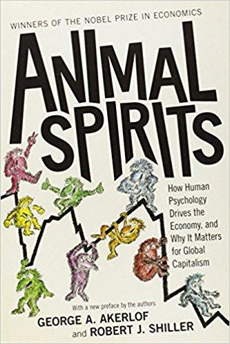 animal spirits_.jpg