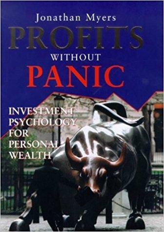 Profits without panic_.jpg