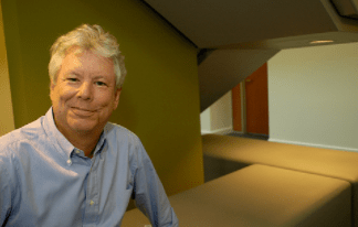 Behavioral Finance Blog Richard Thaler Nobel