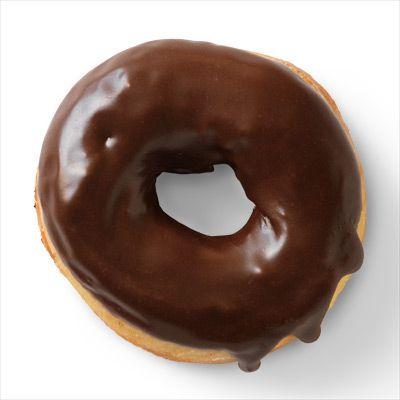 54ef9111b81cb_-_chocolate-glazed-yeast-doughnuts-recipe-wdy1012-de.jpg