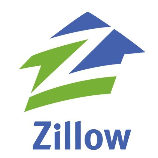 zillowicon.jpg