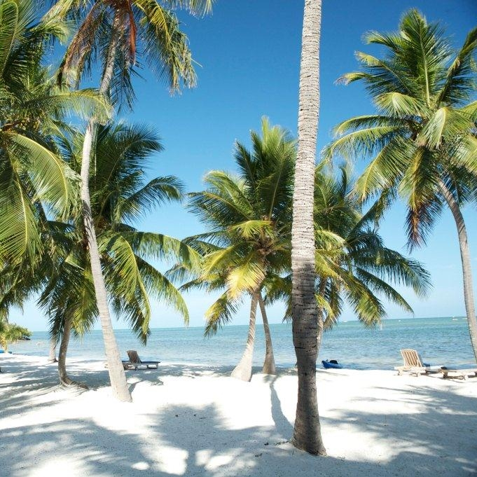 Moorings Village & Spa | The Florida Keys