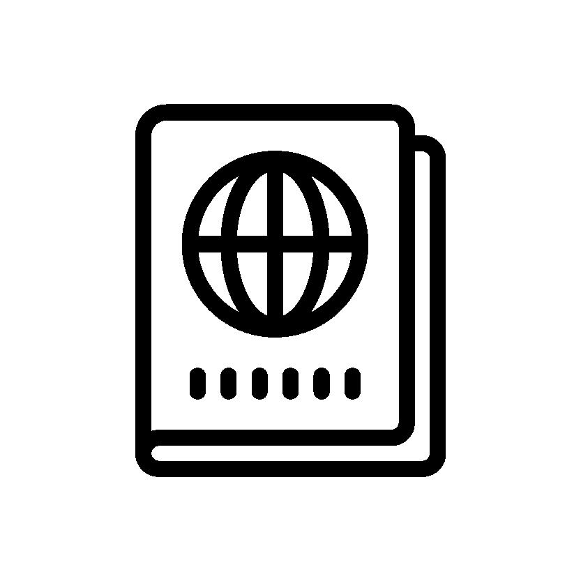 VB-Icons-Passport.png