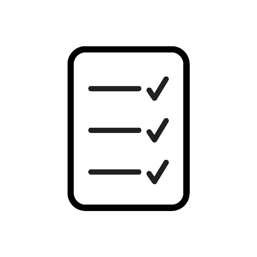 VB-Icons-FollowUp-F.png