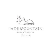 VB-JadeMountain-Logo.png