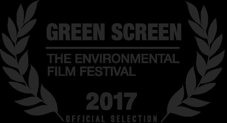Green Screen LAURELS 2017 (1) copy.png