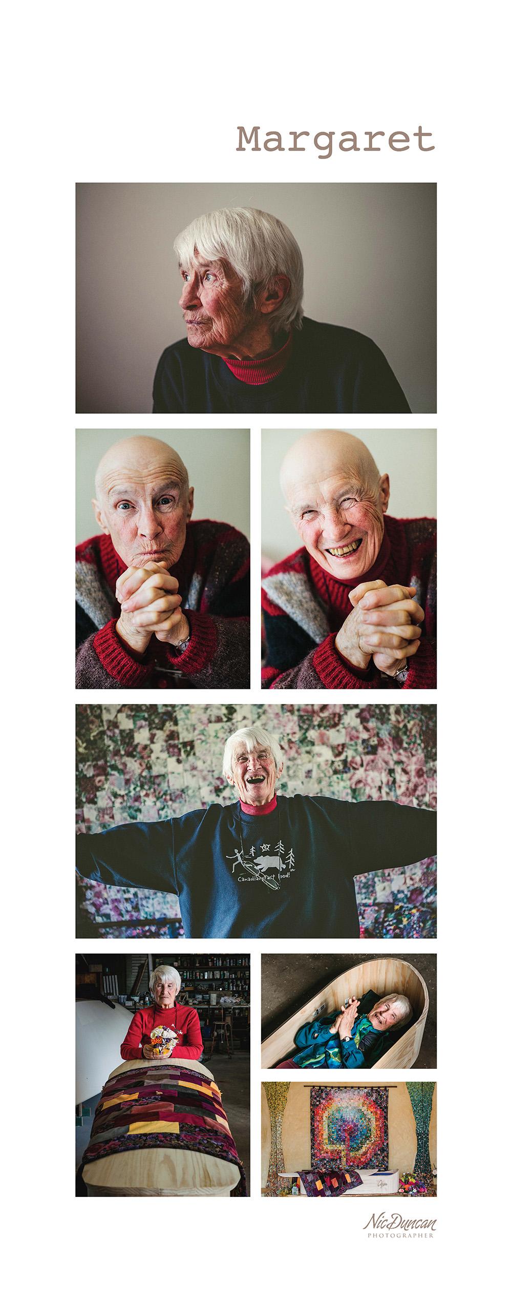 Albany Portrait Photographer