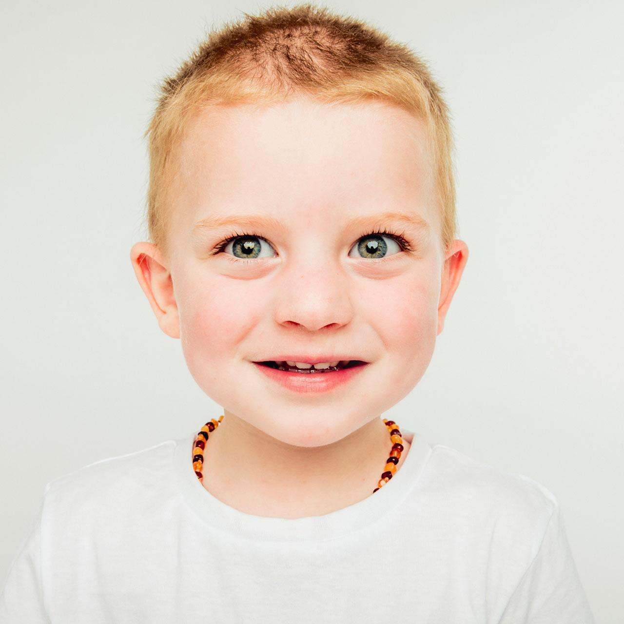 Southern WA child photography