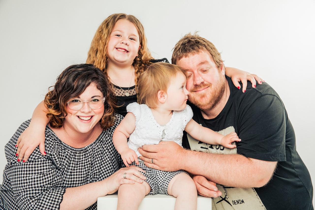 Denmark family photographer
