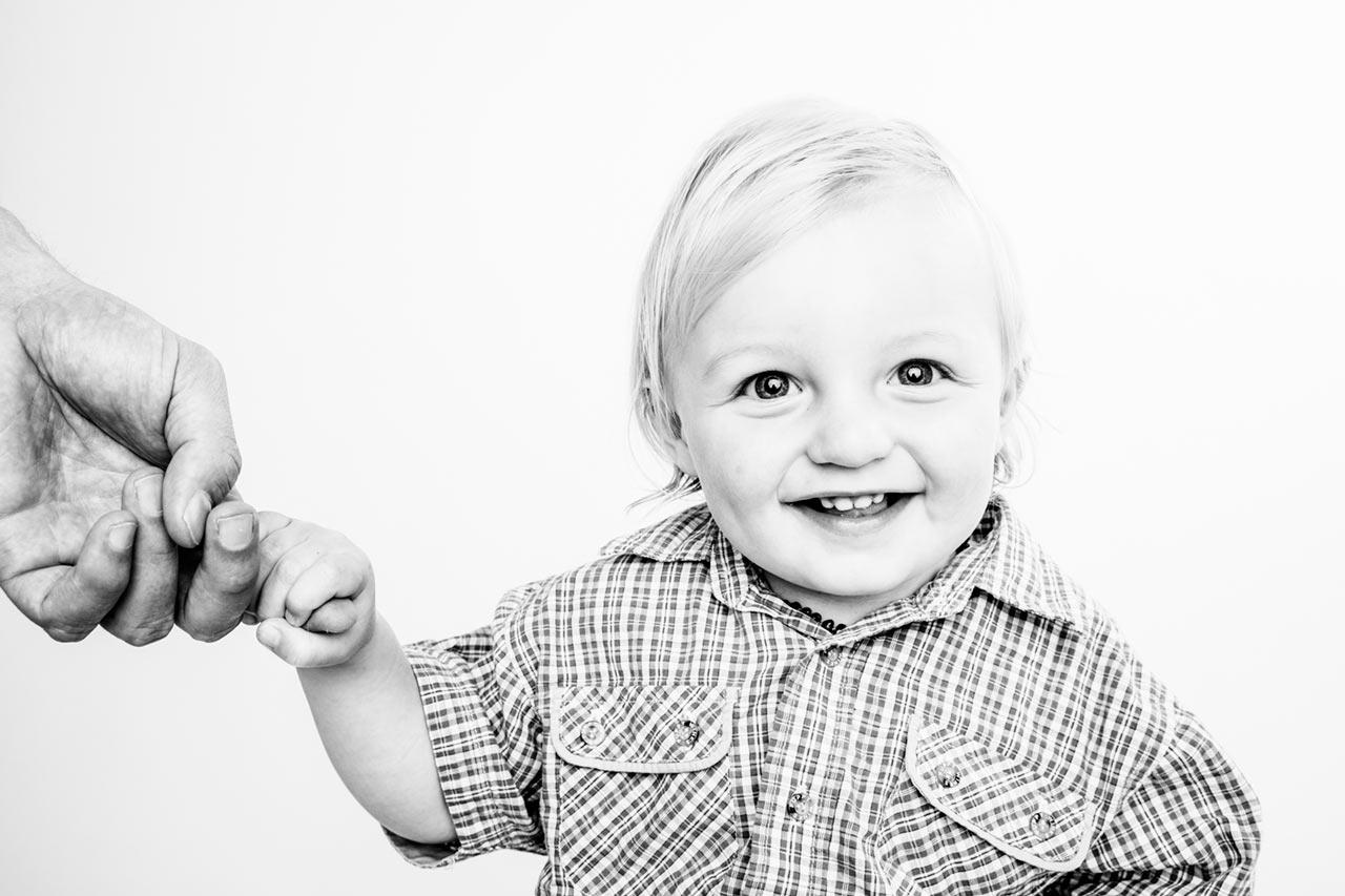 Denmark-Family-Photographer-17.jpg