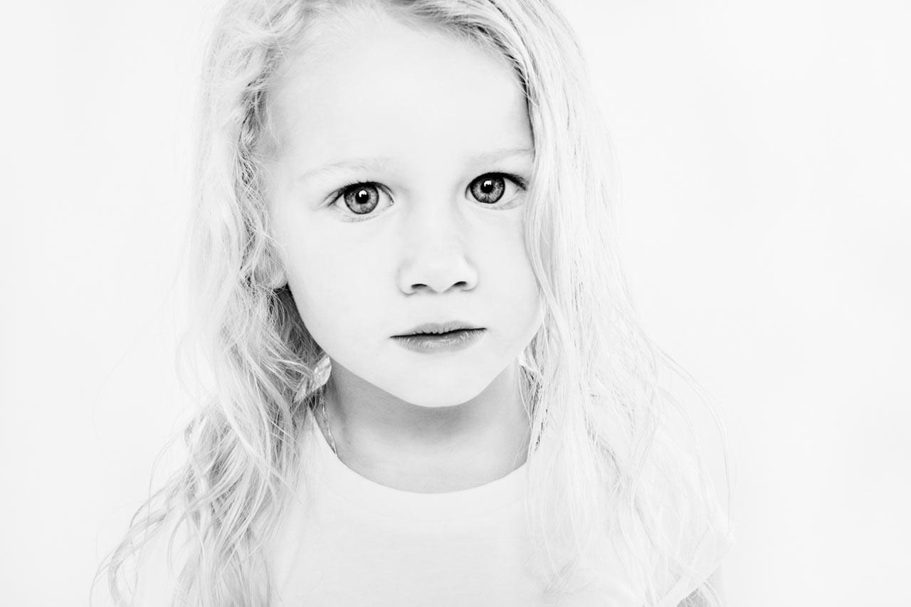 Denmark-Family-Photographer-22.jpg