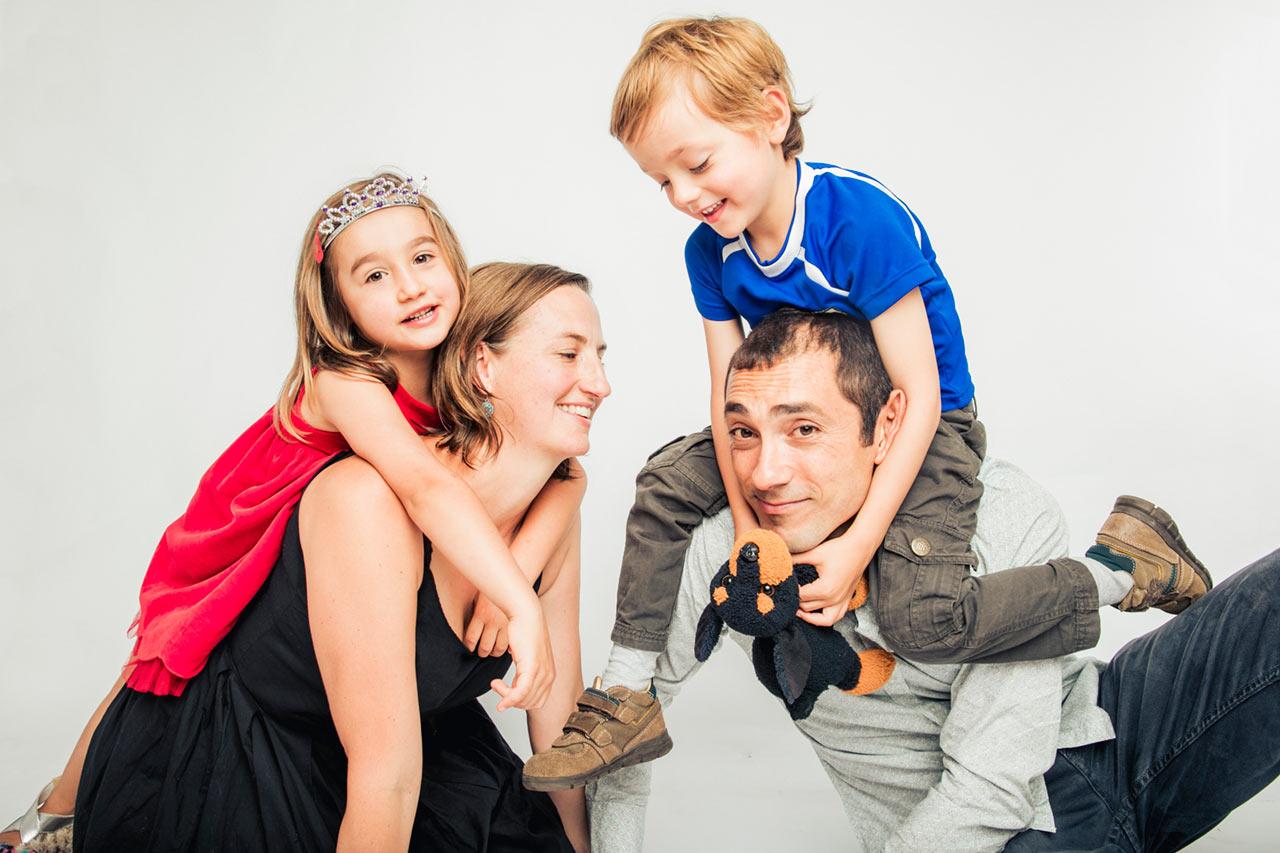 Denmark-Family-Photographer-25.jpg