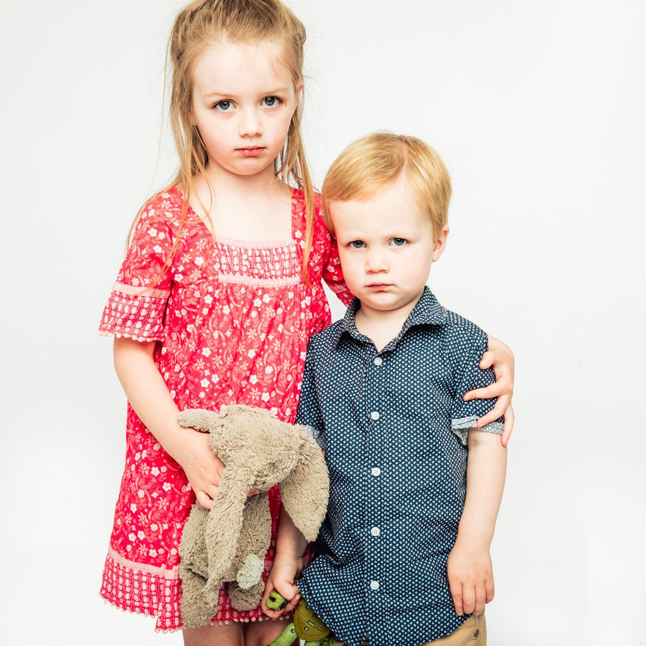 Denmark-Family-Photographer-24.jpg