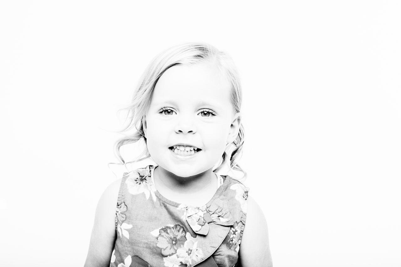 Denmark-Family-Photographer-26.jpg