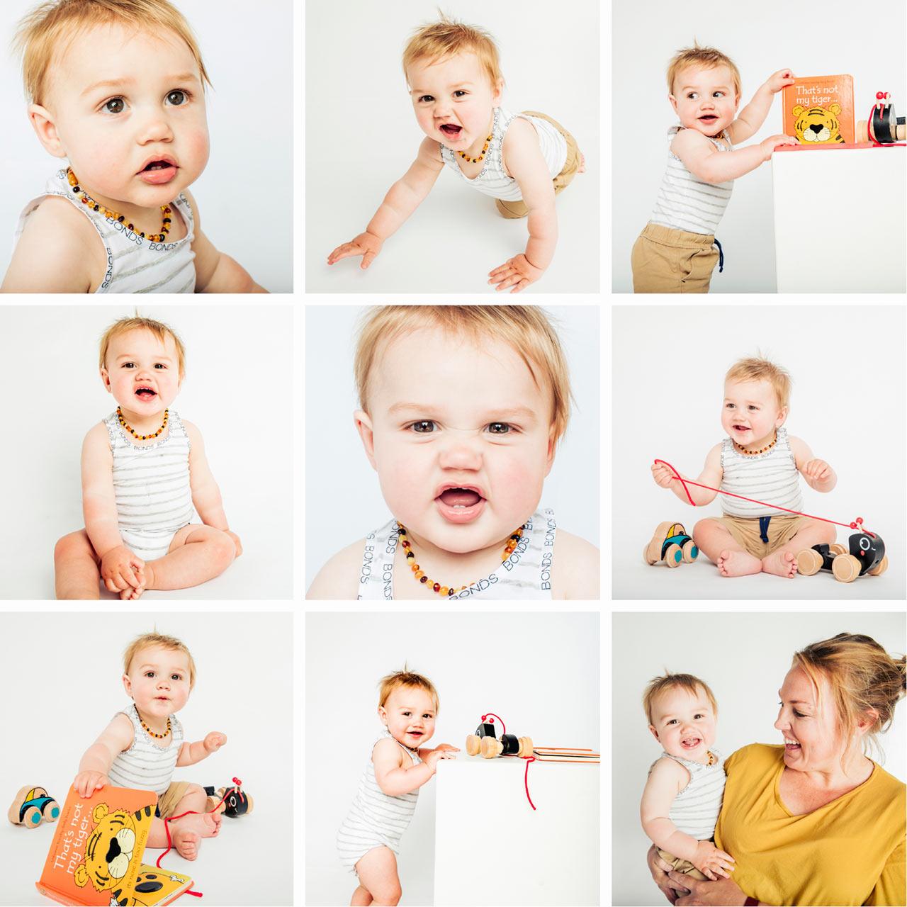 Denmark-Family-Photographer-27.jpg