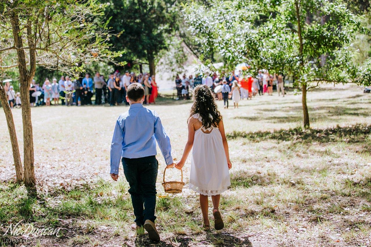 Denmark-WA-farm-wedding-29.jpg