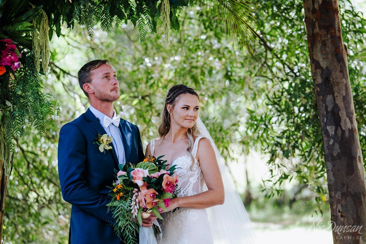 Denmark-WA-farm-wedding-31.jpg