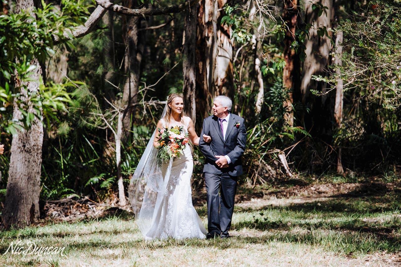 Denmark-WA-farm-wedding-30.jpg