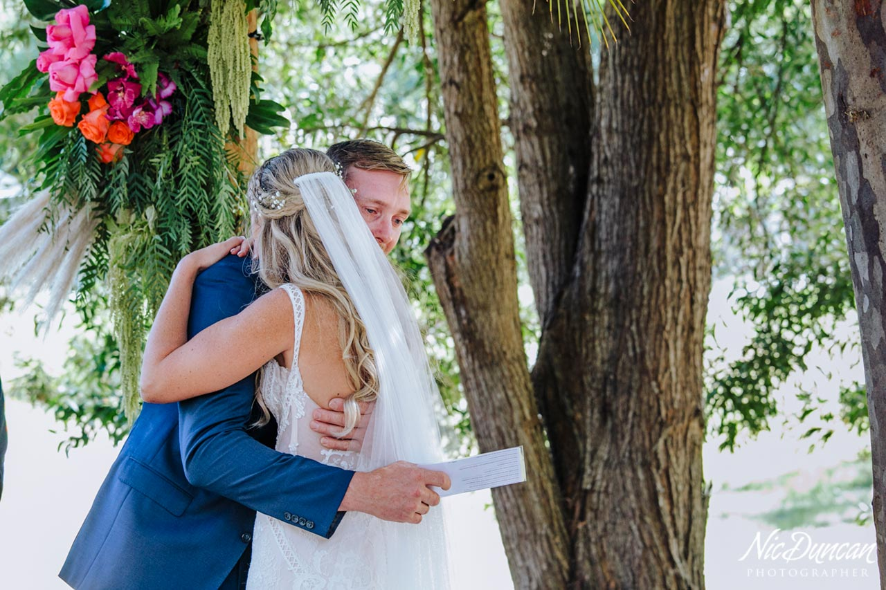 Denmark-WA-farm-wedding-35.jpg