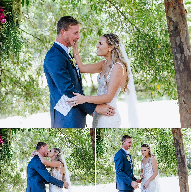Capturing the moment, Denmark wedding photographer